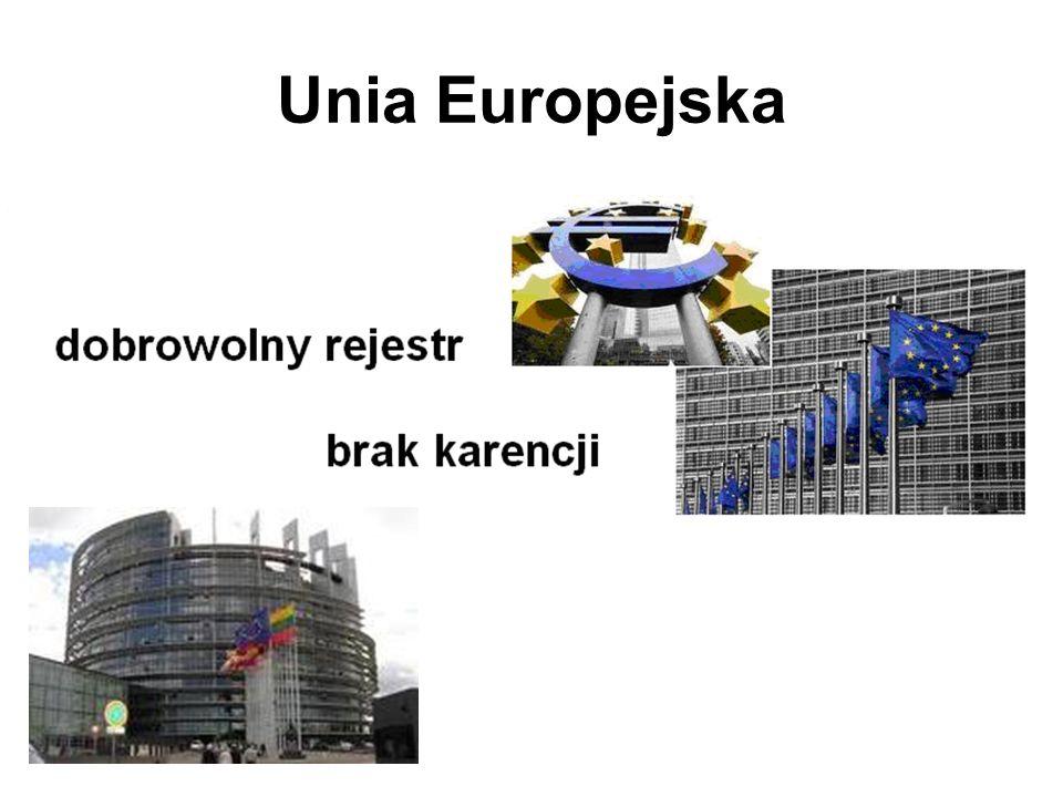Unia Europejska russia eu