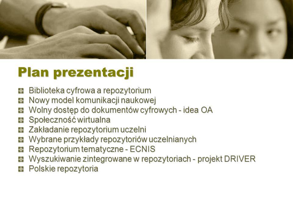 http://www.driver-community.eu/