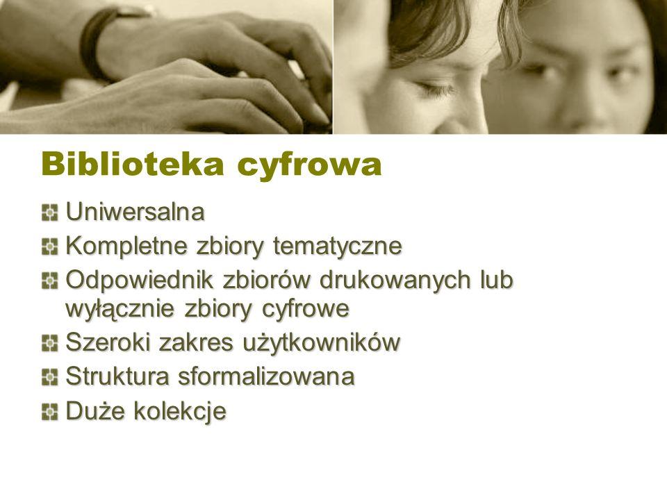 Dziękuję za uwagę przyjol@imp.lodz.pl library@imp.lodz.plprzyjol@imp.lodz.pllibrary@imp.lodz.pl www.imp.lodz.pl/biblioteka http://www.imp.lodz.pl/?p=/home_pl/biblioteka/&lang=PL