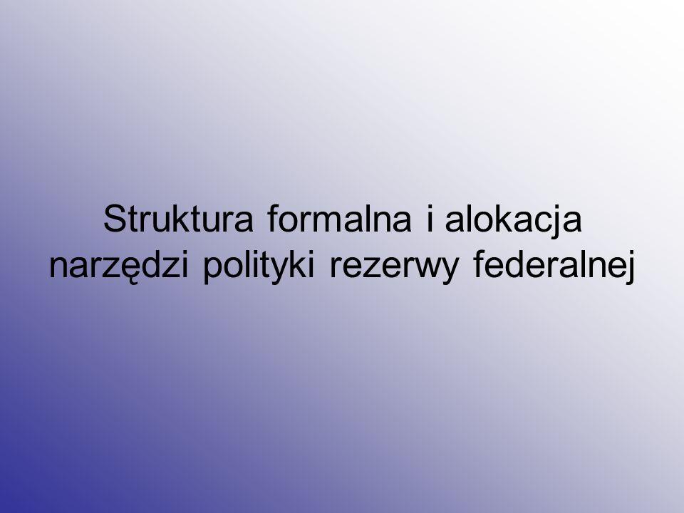 Głosowanie przeciwko prezesowi 8 sierpnia i 20 września 2006 Mr.