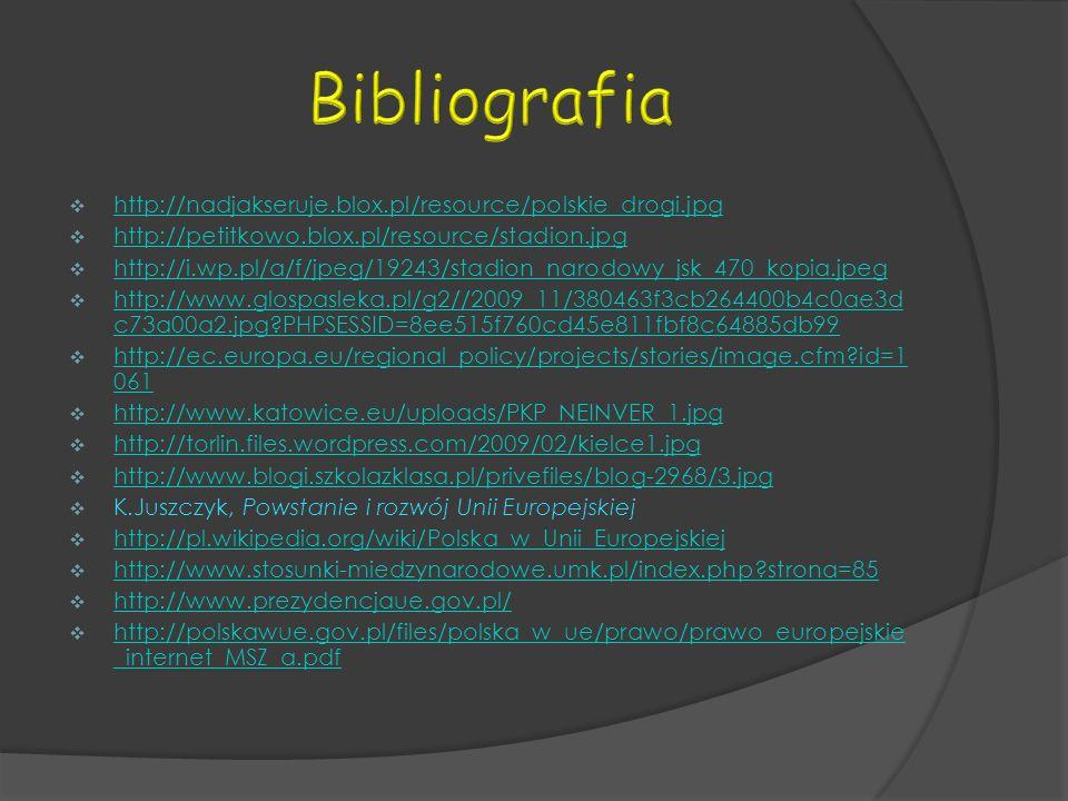 http://nadjakseruje.blox.pl/resource/polskie_drogi.jpg http://nadjakseruje.blox.pl/resource/polskie_drogi.jpg http://petitkowo.blox.pl/resource/stadio