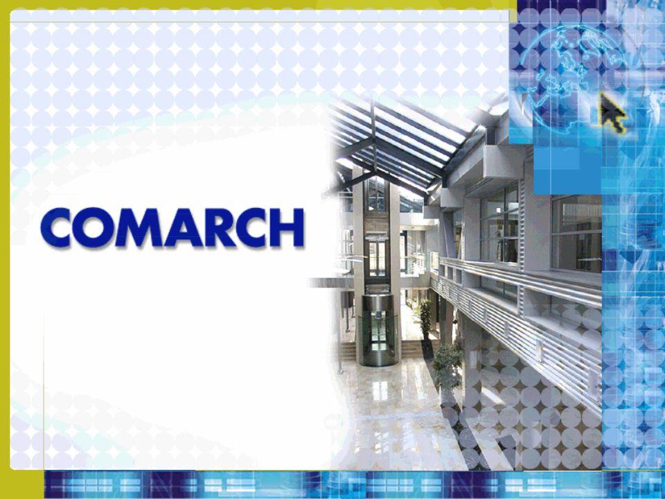 Pracownie Linux Komputer – Serwer Mandriva Linux PowerPack+ 2007 Spring –1 nośnik, 1 licencja –oprogramowanie biurowe OpenOffice.org 2.1 zawarte w dystrybucji Mandriva Oprogramowanie antywirusowe dla serwera Novell – Clamav 0.9 –oprogramowanie antywirusowe Clamav 0.9 zawarte w dystrybucji Mandriva