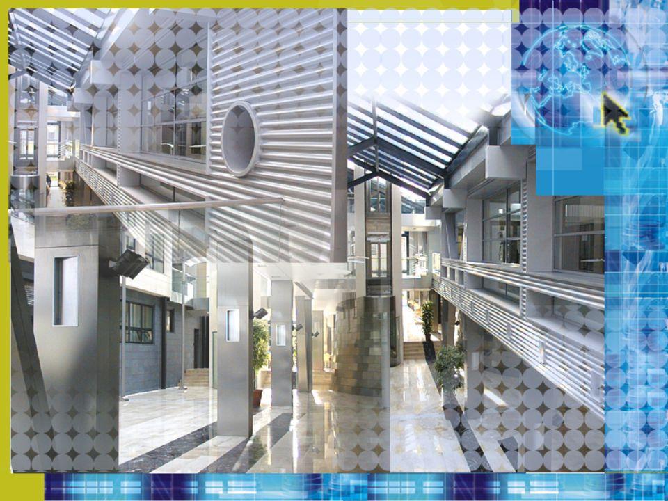 Plan spotkania informacyjno- organizacyjnego Konfiguracja sprzętowa pracowni Konfiguracja softwarowa pracowni Licencjonowanie Sieć logiczna Dostawa pracowni Konfiguracja pracowni Formularze i protokoły Warunki gwarancji Kanały informacyjne Ubezpieczenie pracowni