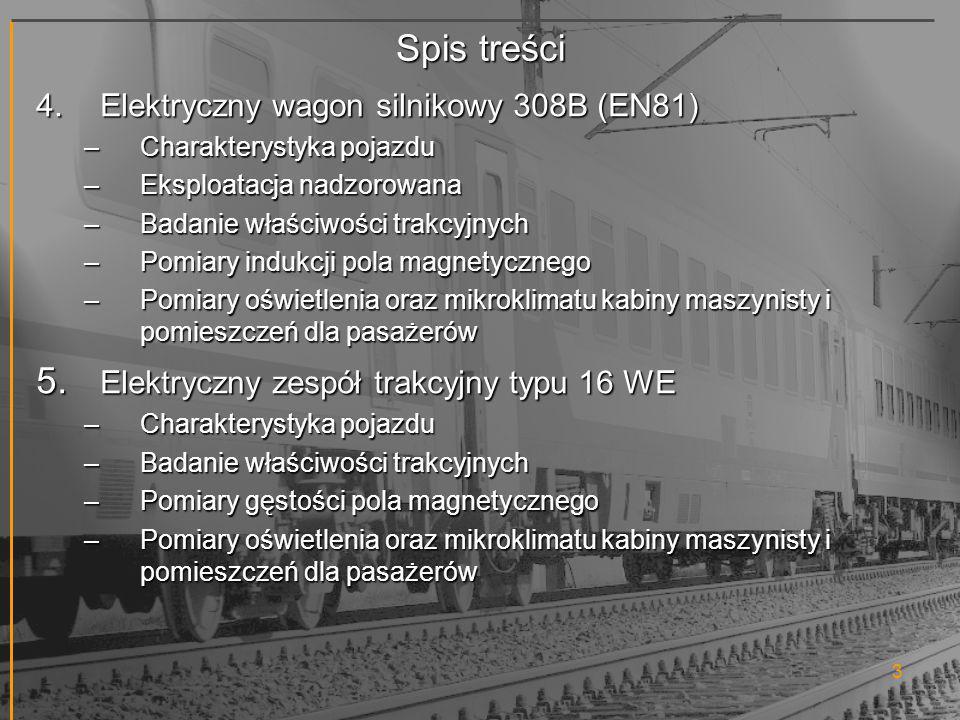 44 Źródło: http://bana.xt.pl/