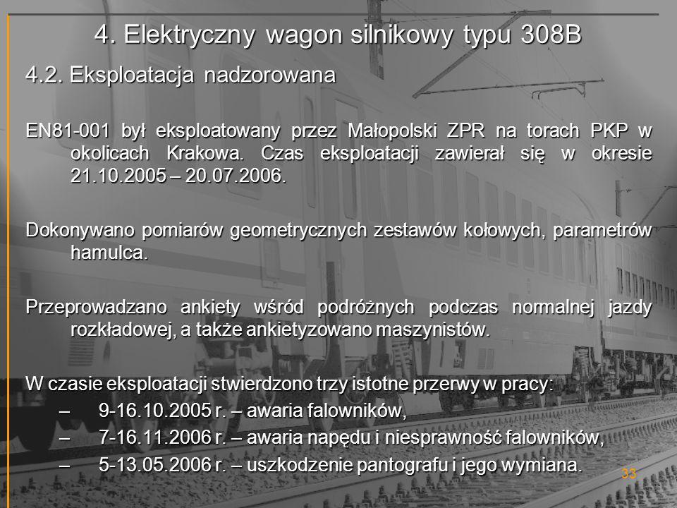 33 4.2.
