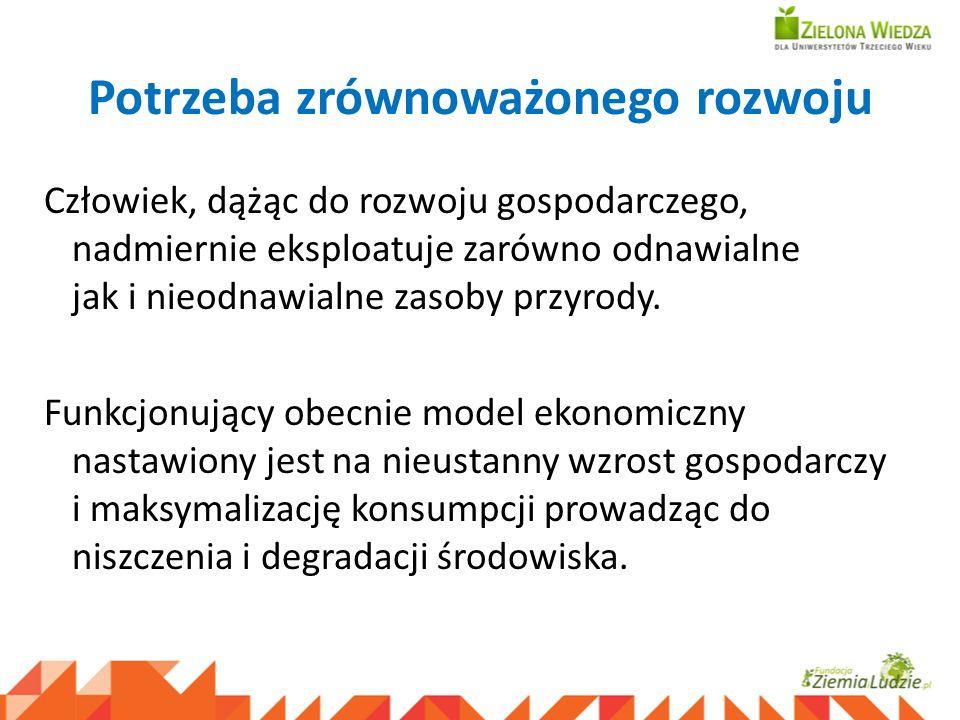 Wyrzucanie elektrośmieci w miejscach do tego nie przeznaczonych jest zabronione i za takie wykroczenie grozi kara od 50 zł do 5 tys.