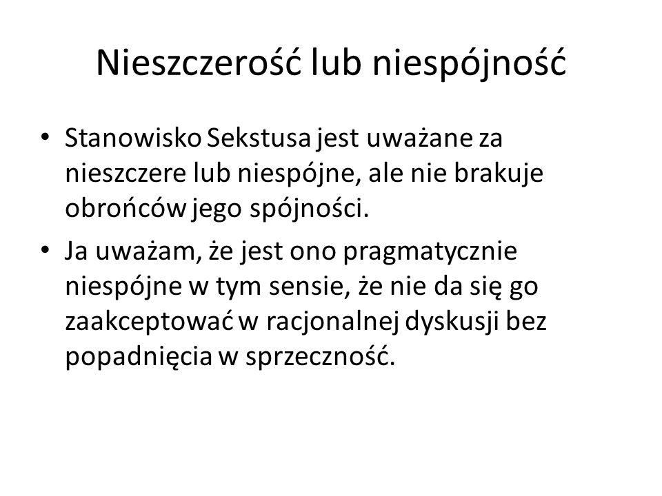 Dzieła Zarysy pirrońskie (PH), przeł.A. Krokiewicz, Warszawa: Akme 1998.