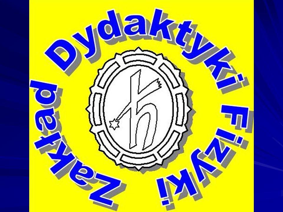 Imprezy towarzyszące Wizyta w najstarszej szkole Chorwacji Susak Zwiedzanie okolicy Opatiji