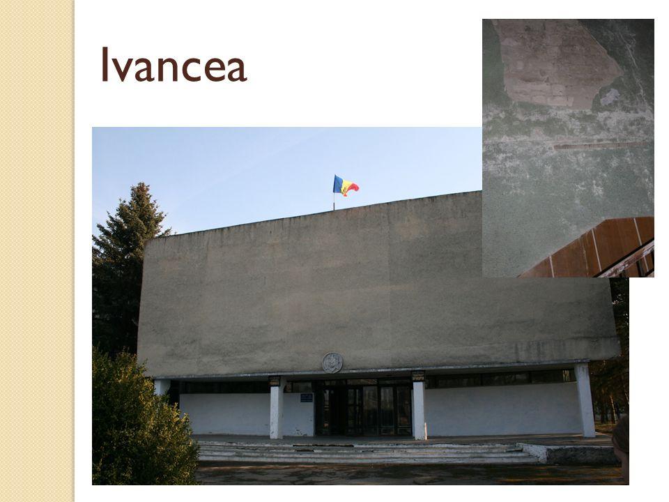 Ivancea
