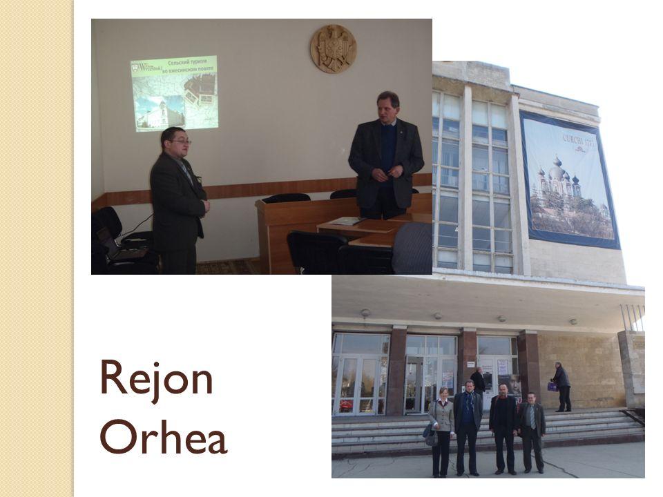 Rejon Orhea
