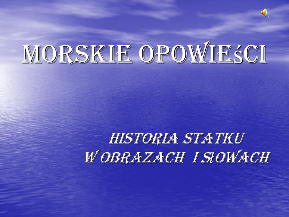Przed wybuchem wojny polska marynarka wojenna posiadała : cztery niszczyciele : Błyskawica, Burza, Grom i Wicher, cztery niszczyciele : Błyskawica, Burza, Grom i Wicher, pięć okrętów podwodnych : Orzeł, Ryś, Sęp, Wilk i Żbik, pięć okrętów podwodnych : Orzeł, Ryś, Sęp, Wilk i Żbik, stawiacza min Gryf, stawiacza min Gryf, sześć trałowców : Czajka, Czapla, Jaskółka, Mewa, Rybitwa i Żuraw, sześć trałowców : Czajka, Czapla, Jaskółka, Mewa, Rybitwa i Żuraw, dwie kanonierki Generał Haller i Komendant Piłsudski dwie kanonierki Generał Haller i Komendant Piłsudski i inne jednostki pomocnicze.