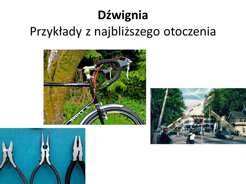 Równowaga dźwigni http://upload.wikimedia.org/wikipedia/commons/c/c3/Lever_Principle_3D.png