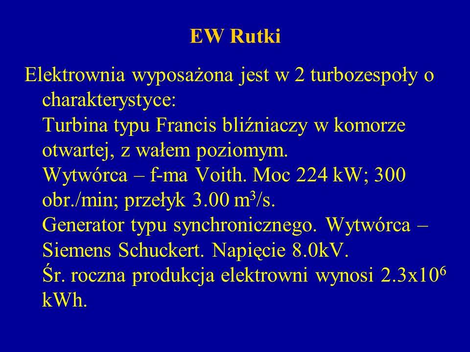 EW Rutki http://www.imgw.pl/internet/otkz/elektr_w/male_ew/rz_radunia/rutki.htm