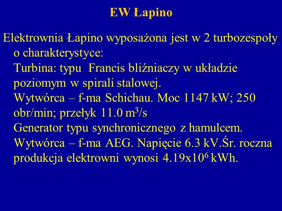 EW Łapino http://www.imgw.pl/internet/otkz/elektr_w/male_ew/rz_radunia/lapino.htm