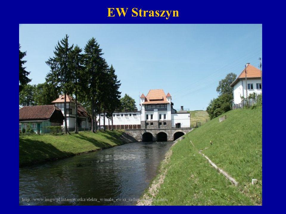 Kaskada Raduni: http://www.imgw.pl/internet/otkz/elektr_w/male_ew/rz_radunia/rz_radunia.htm Profil podłużny Raduni: http://www.imgw.pl/wl/internet/otkz/elektr_w/male_ew/rz_radunia/schemat.htm Towarzystwo Elektrowni Wodnych http://www.tew.pl/index.php?option=com_content&task=view&id=56&Itemid=81 http://pl.wikipedia.org/wiki/Radunia_(rzekahttp://pl.wikipedia.org/wiki/Radunia_(rzeka) http://alicja.borzyszkowska.webpark.pl/elektrownie.html Artykuły: Szlakiem elektrowni wodnych Raduni – przewodnik kajakowy.