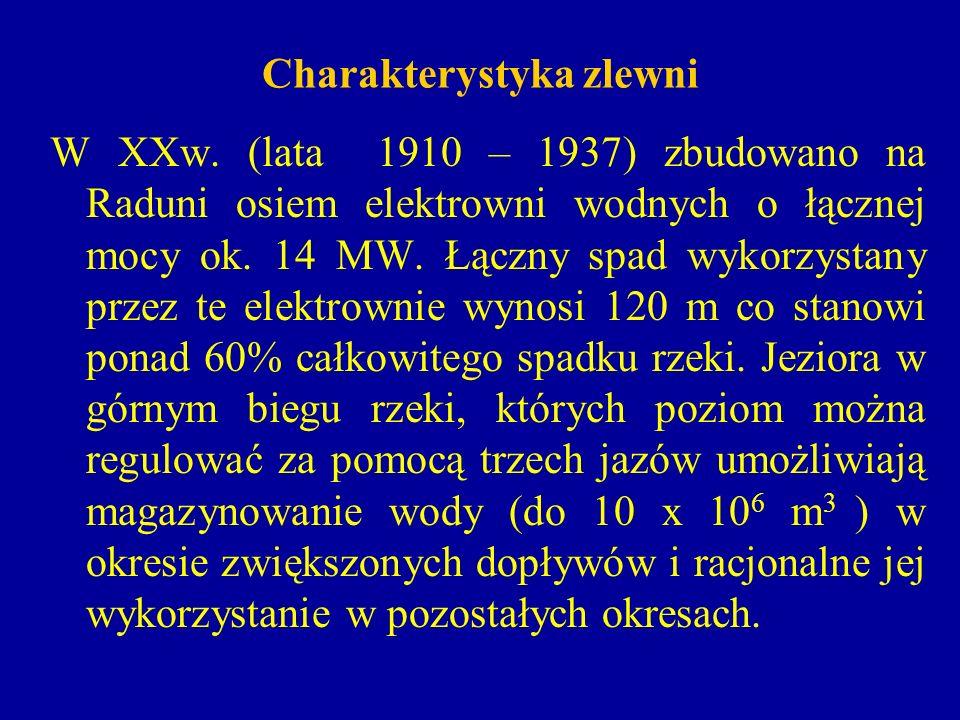 Profil podłużny http://www.imgw.pl/wl/internet/otkz/elektr_w/male_ew/rz_radunia/schemat.htm