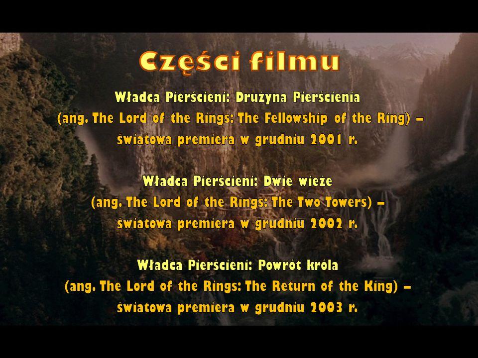 Czarodziej z rodu Majarów, zwany Szarym Pielgrzymem.