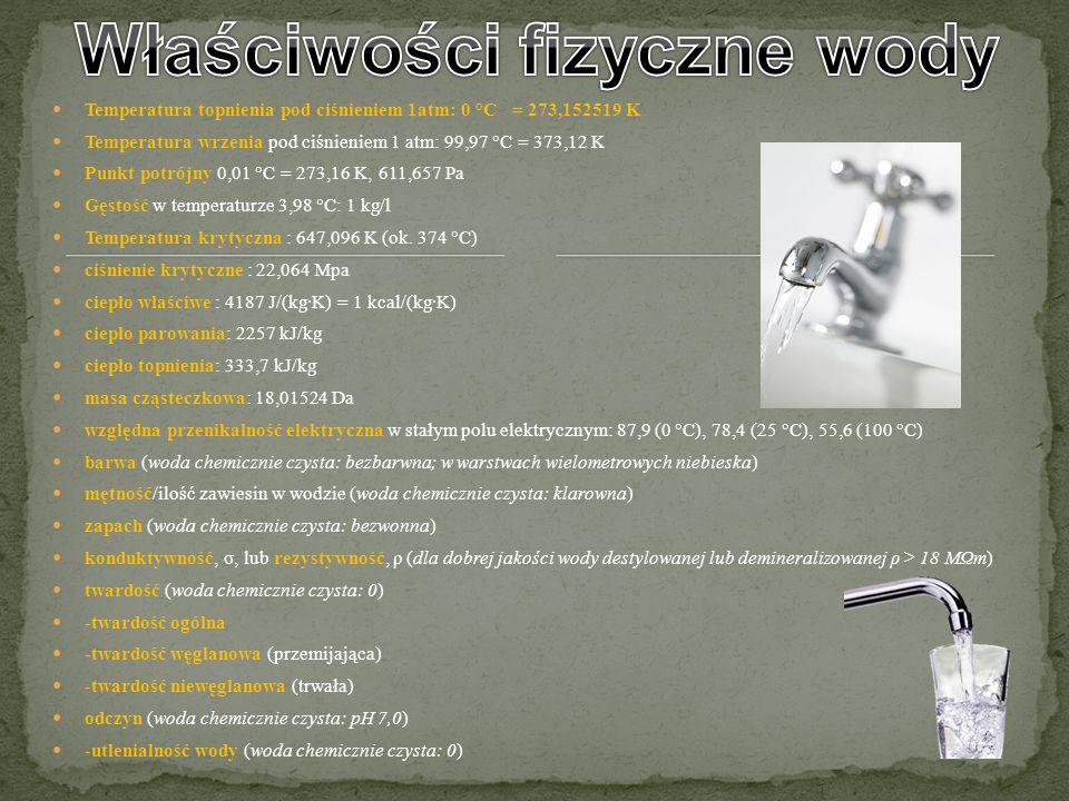 Prawo Wiena – prawo opisujące promieniowanie elektromagnetyczne emitowane przez ciało doskonale czarne Ze wzrostem temperatury widmo promieniowania ciała doskonale czarnego przesuwa się w stronę fal krótszych, zgodnie ze wzorem: gdzie: – długość fali o maksymalnej mocy promieniowania mierzona w metrach – temperatura ciała doskonale czarnego mierzona w kelwinach, – stała Wiena Prawo Wiena jest wnioskiem z rozkładu Plancka promieniowania ciała doskonale czarnego.