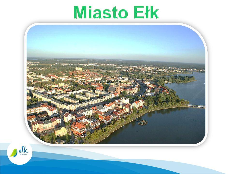 Warsaw Rosji, - 70 km do Rosji, Litwy, - 85 km do Litwy, Białorusi.
