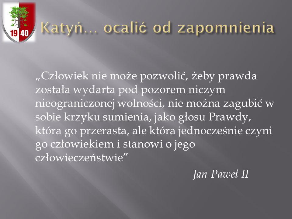 Zespół Szkół nr 2 im. Krzysztofa Kamila Baczyńskiego w Ełku (30.04.2010 r.)
