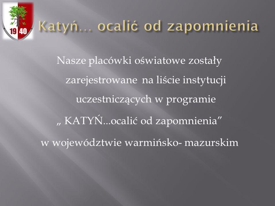 Dziękuję za uwagę Ełk, 15 czerwca 2010 r. Opracował: Wydział Edukacji Starostwa Powiatowego w Ełku