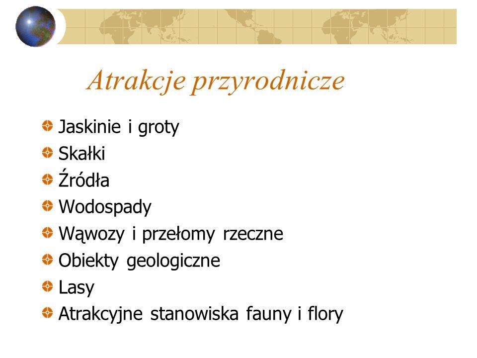 Kazimierz Dolny – Zespół urbanistyczno-krajobrazowy oraz 2 kamienice: Pod św.