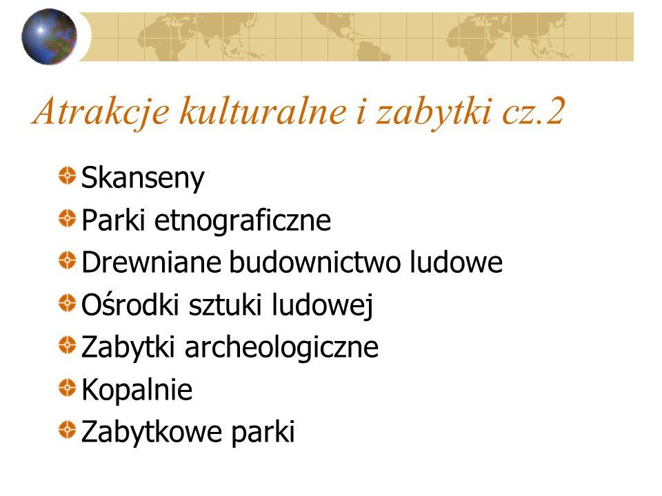 Obóz Koncentracyjny Auschwitz- Birkenau Największy na ziemiach polskich obóz koncentracyjny, uruchomiony w roku 1940, powiększony o obóz w Brzezince i Monowicach.