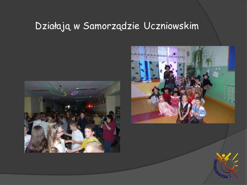 Reprezentują szkołę w konkursach Święto Nauki Talenty są wśród nas Łamigłówki bez klasówki Kangur Matematyczny