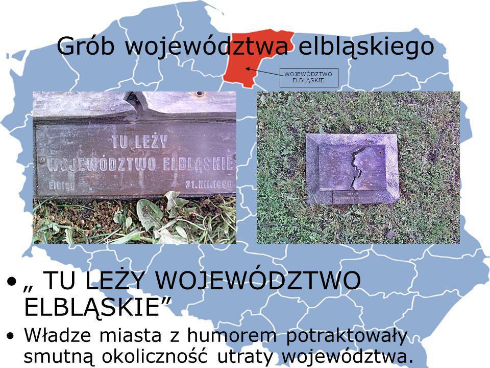Cmentarz na rogu dzisiejszej ulicy Brzeskiej i Browarnej PAMIĘCI ŻYDÓW ELBLĄGA DAWNY CMENTARZ 1812-1945 Cmentarz żydowski w Elblągu - założono w 1812