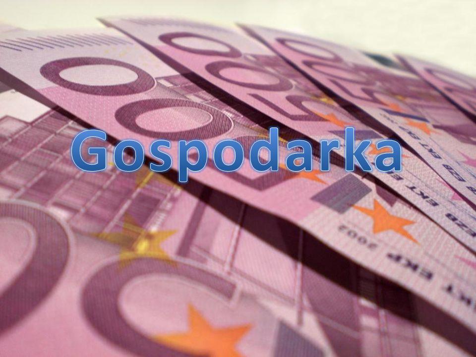 …Do lat sześćdziesiątych ubiegłego stulecia Hiszpania była jednym z najuboższych krajów Europy.