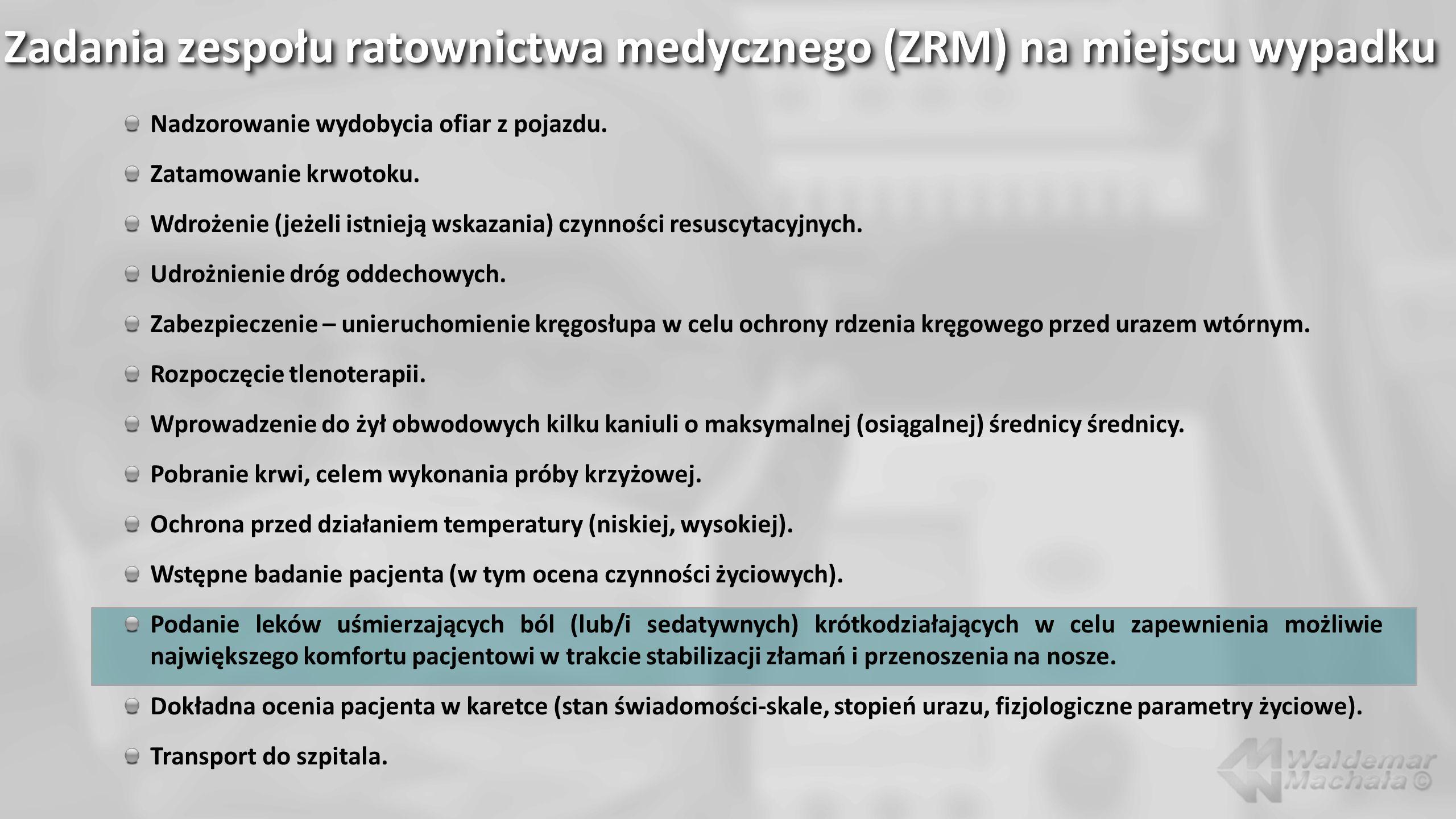Barbiturany Tiopental (1 ml = 25 mg) Strzykawka 10 ml Tiopental (1 ml = 50 mg) Strzykawka 10 ml