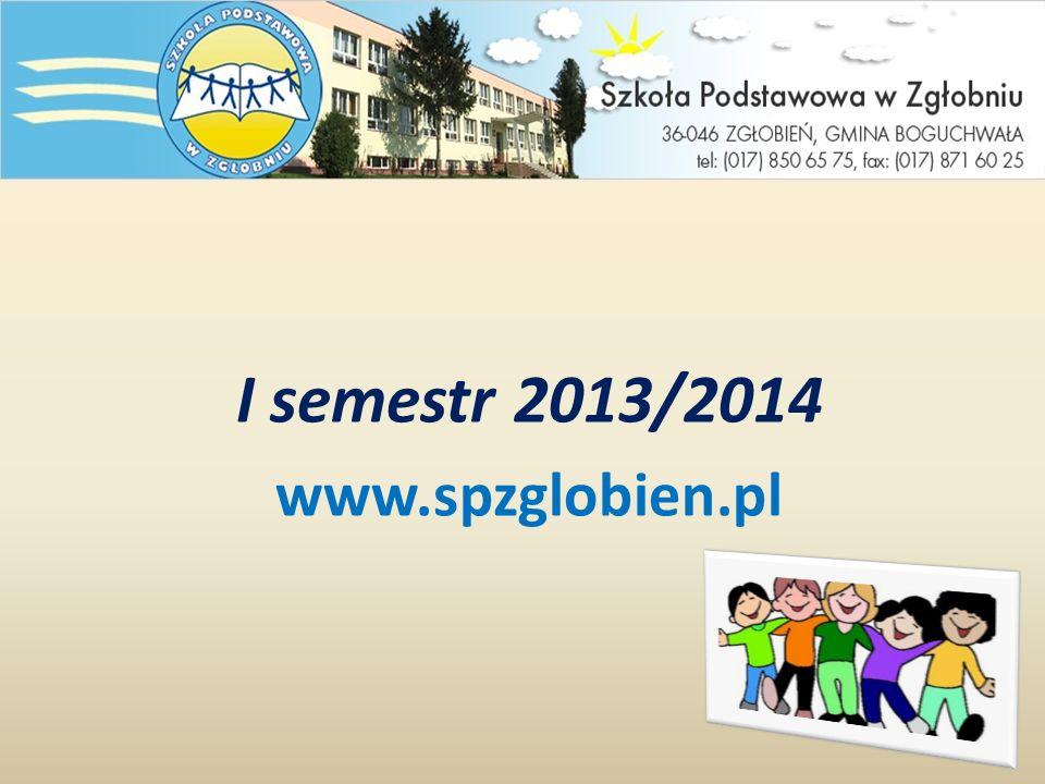DZIAŁANIA GOSPODARCZE Nowy plac zabaw program Radosna Szkoła koszt: 102 368,14 zł.