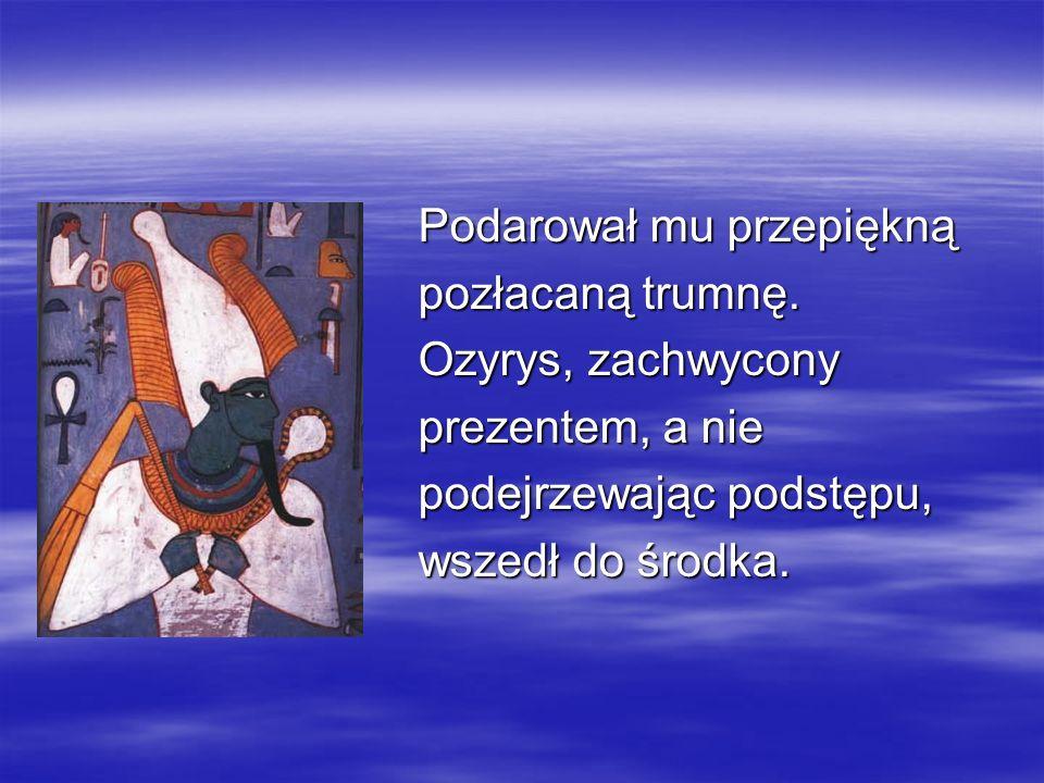THE END ;) Wykonanie Wykonanie Marta Marta Palczewska 5 B Palczewska 5 B DZIĘKUJĘ ZA OBEJRZENIE PREZENTACJI !!!