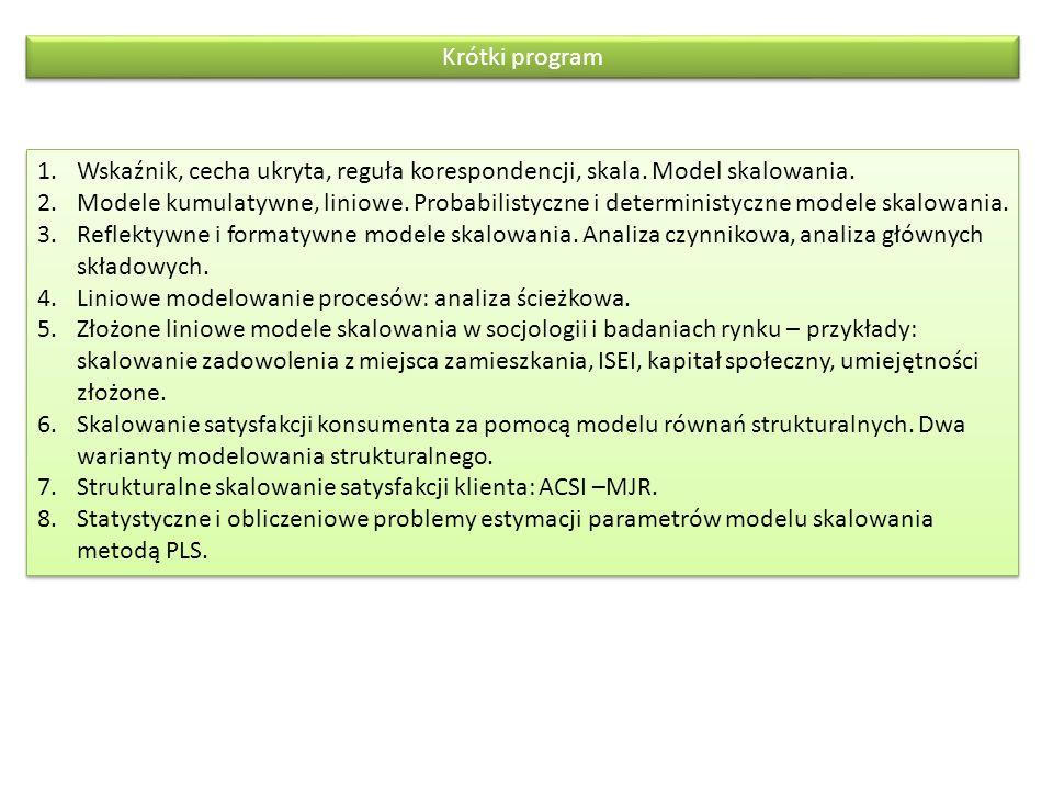 Jakość usług publicznych w Polsce Polska 70 pkt Prywatna służba zdrowia 81 pkt