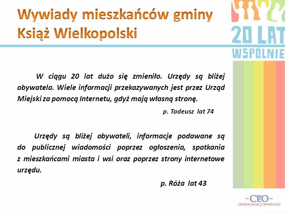 Wyrażamy zgodę na wykorzystanie i przetwarzanie naszych danych osobowych przez Centrum Edukacji Obywatelskiej, z siedzibą w Warszawie przy ul.