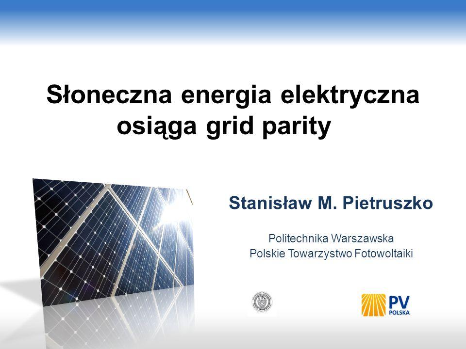 Dr Stanislaw M.
