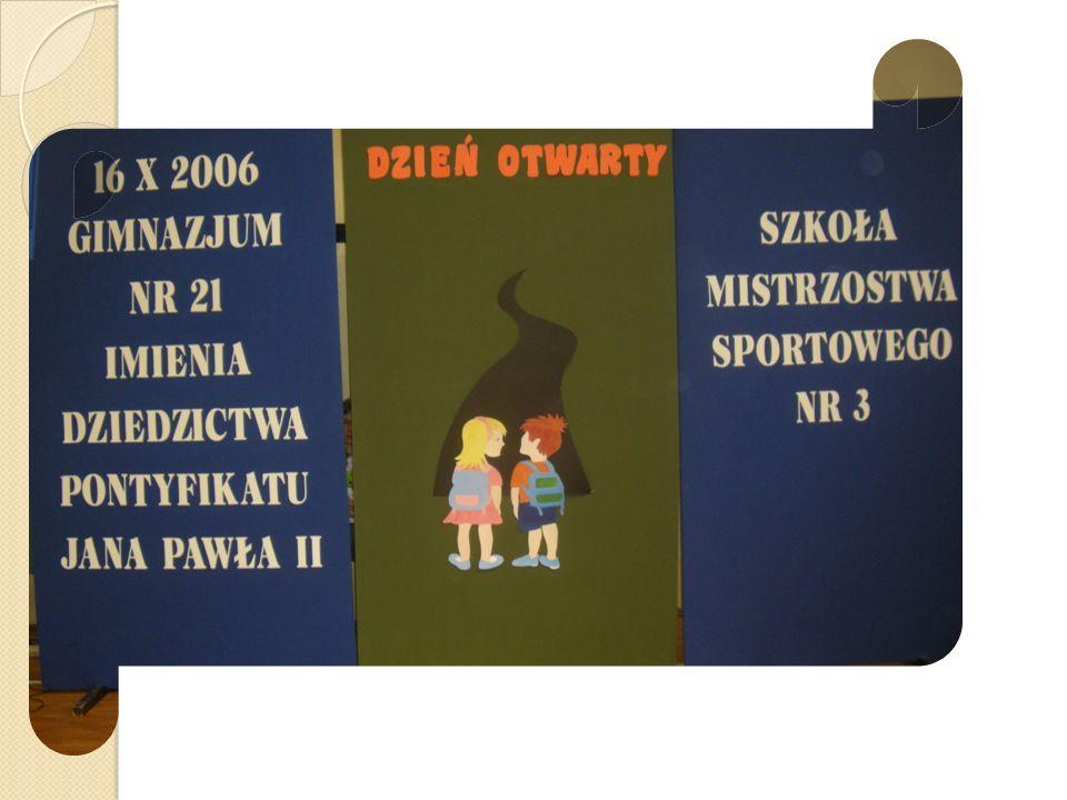 Stacja Wojciechowska Informacja, wiadomości, komunikaty, kierowanie ruchem Przewodnicy, oprowadzacze, mistrzowie, guru, tropiciele….nasi…