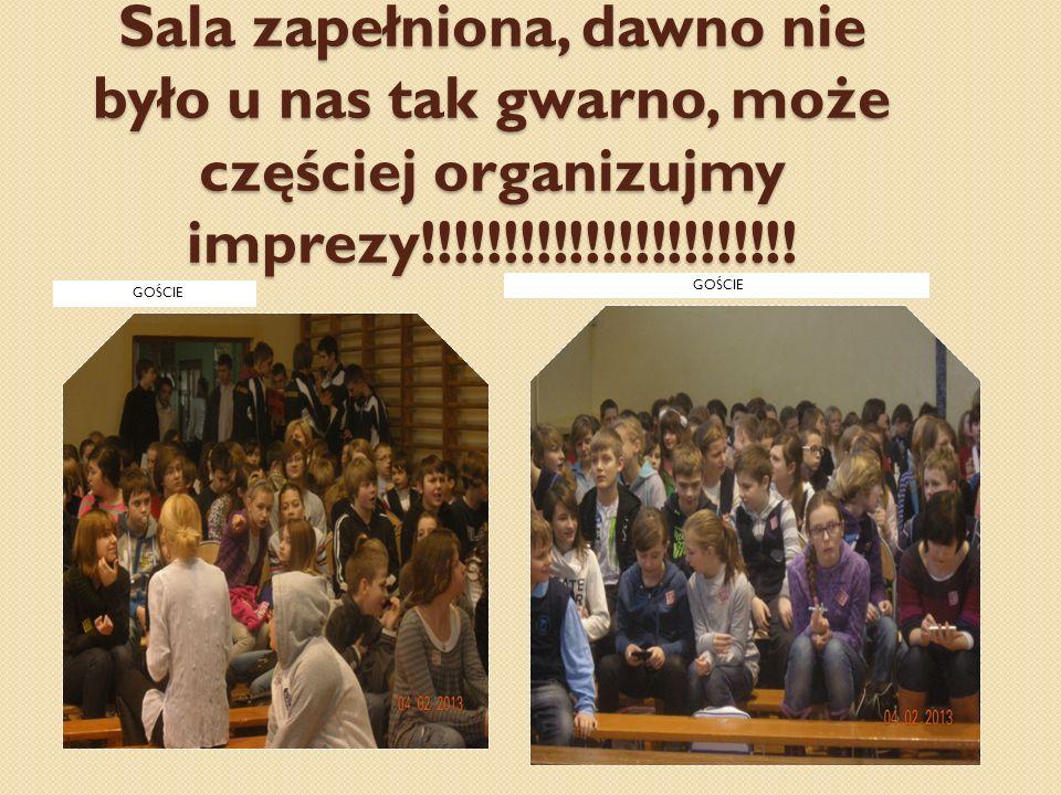 JAK BOSKO!!!!!!!!!!!!!!!!!!!!!!!!!