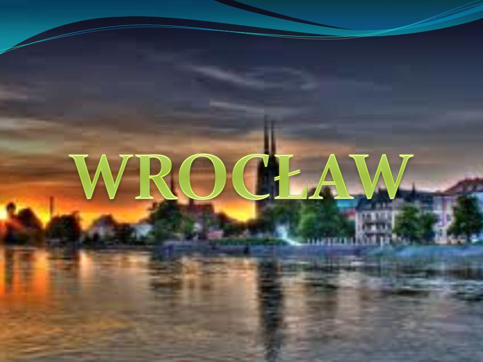 Historia Zamek Książ jest jednym z największych zamków w Polsce i Europie i jednocześnie największym zamkiem na Dolnym Śląsku.