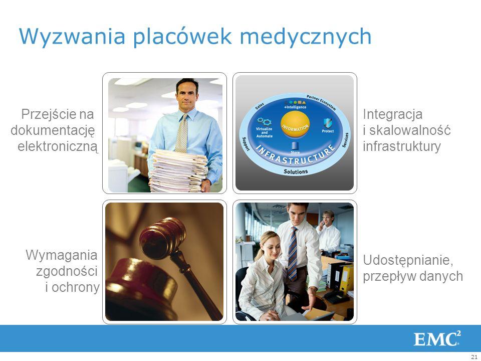 Asseco Poland S.A. tomasz.polowy@asseco.pl Dziękuję za uwagę