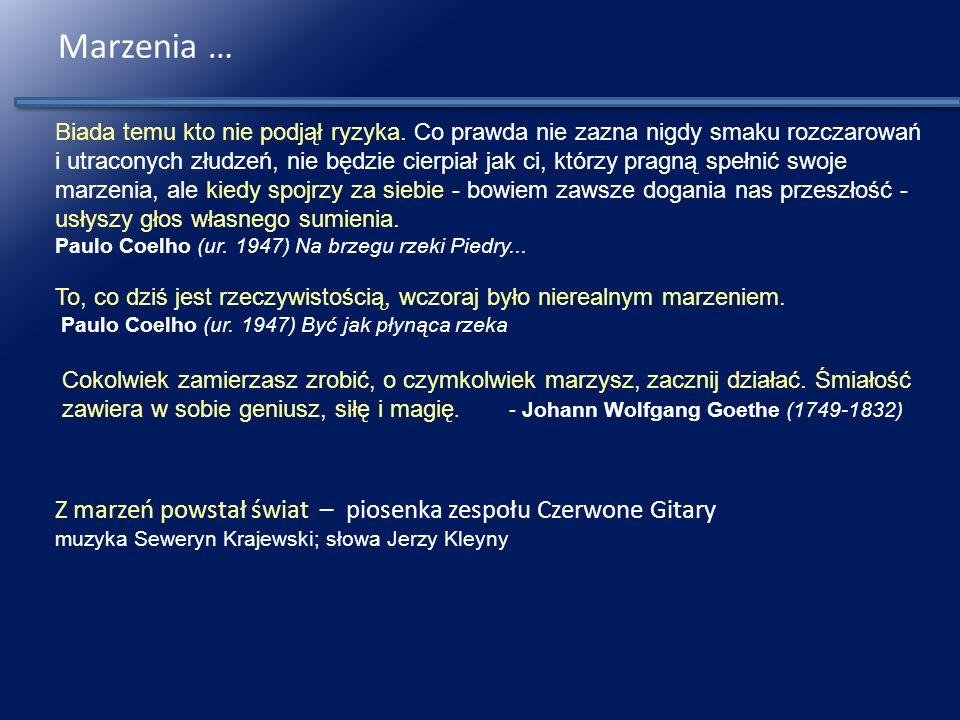 Chobrzyński, Karol - ruszt schodkowy Eder, Józef Maria - chlorosrebrowy papier fotograficzny Hofmann, Józef - resor, wycieraczki samochodowe Krwawicz, Tadeusz - przyrząd do usuwania zaćmy Łukasiewicz, Ignacy (1822-1882) - lampa naftowa (31 lipca 1853) Noiszewski, Kazimierz - elektroftalm Sędzimir, Tadeusz (1894-1989) - hutnictwo Szczepanik, Jan (1872-1926) - fotografia barwna Wolfke, Mieczysław - hologram 1920 Żaliński, Edmund Ludwik - pneumatyczne działo torpedowe Niektórzy wielcy polscy wynalazcy …