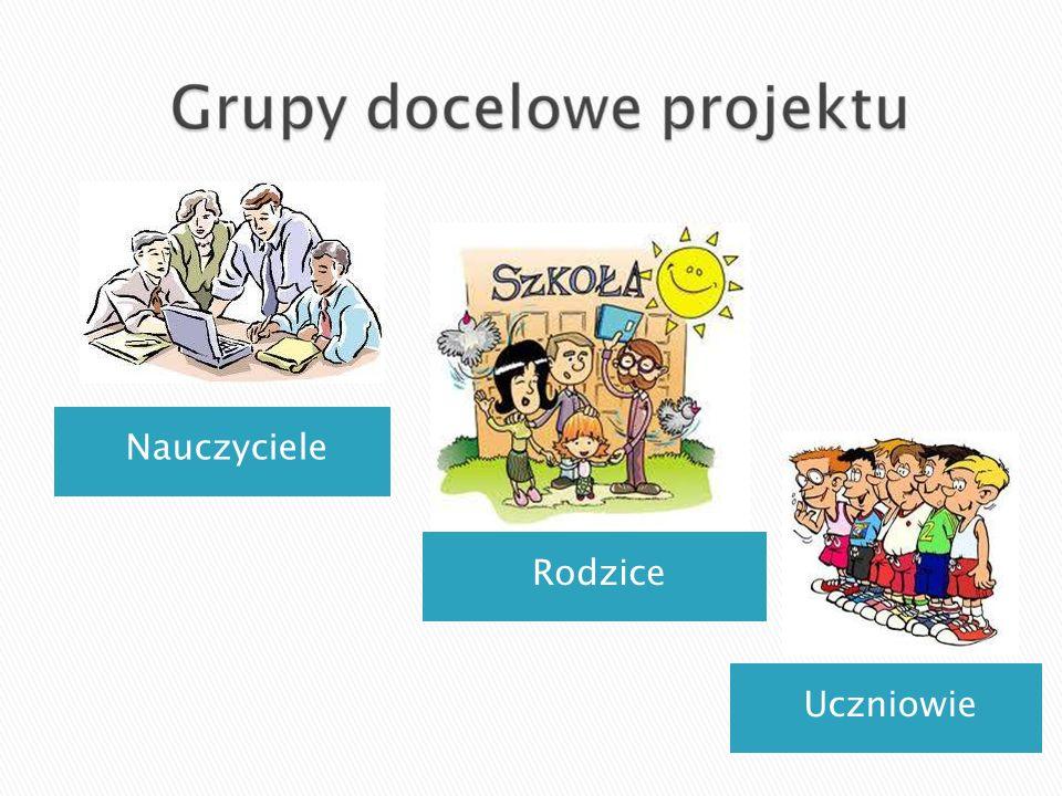 Opracowanie pomocy dydaktycznej dla nauczycieli i uczniów/publikacji książkowej nt.