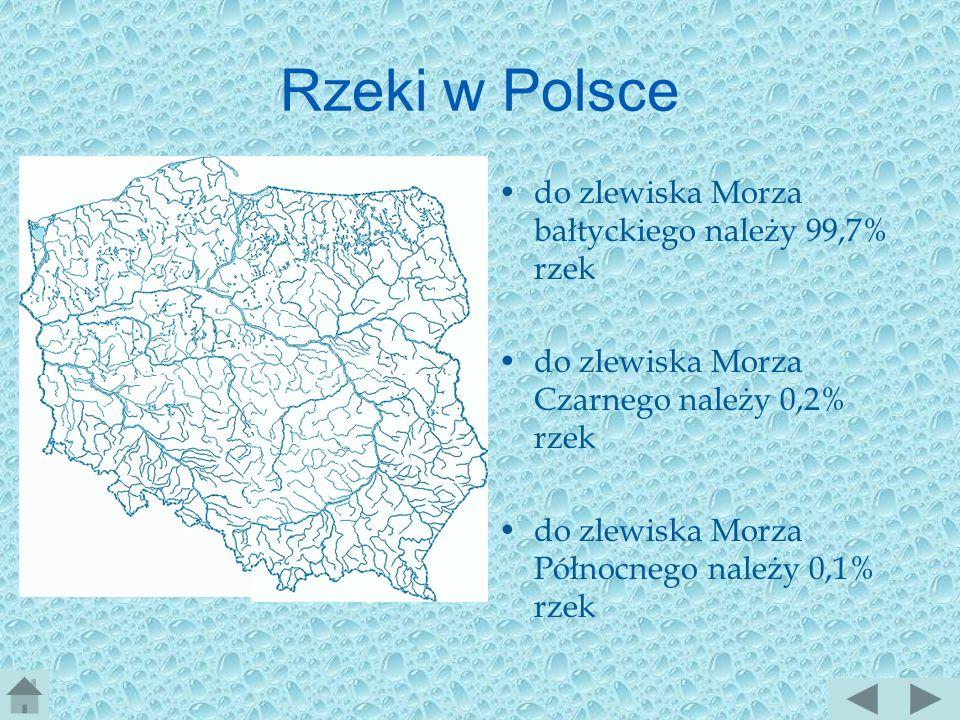 Wody przybrzeżne Do wód przybrzeżnych Polski należą dwie większe zatoki M. Bałtyckiego: Gdańska (z Zatoką Pucką i Zalewem Wiślanym) Pomorska (z Zalewe