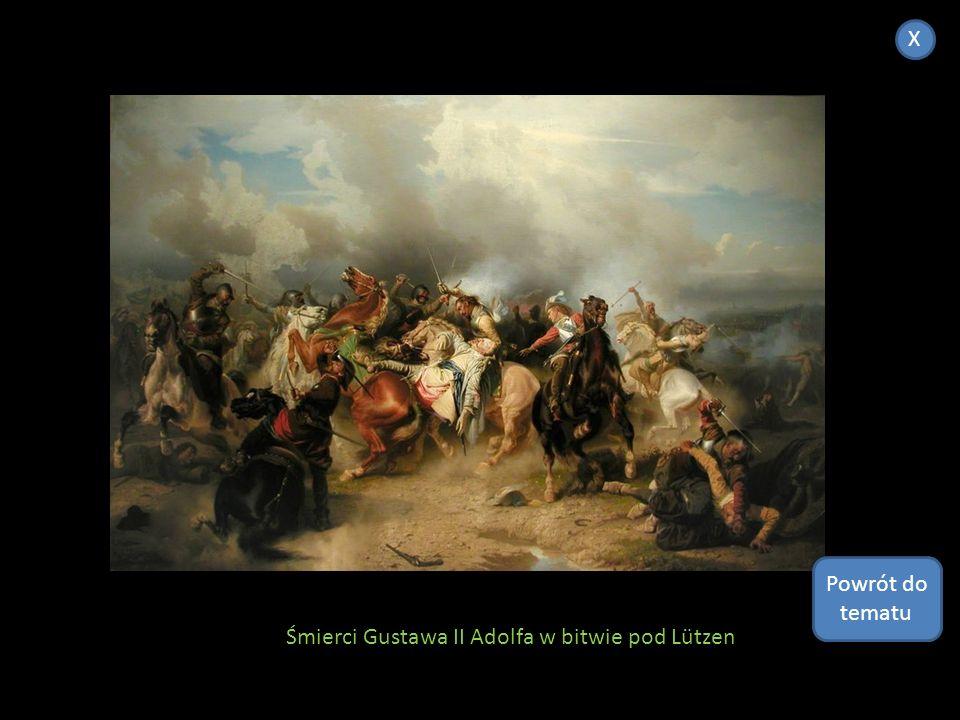 Wojna trzydziestoletnia trwała od 1618 do 1648 roku i była jednym z najważniejszych wydarzeń politycznych XVII wieku w Europie. Choć jej bezpośrednie