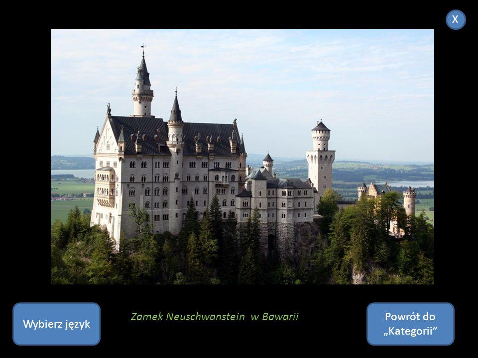 1.Pochodzi z grupy zachodniej rodziny języków germańskich W rzeczywistości stanowi on grupę kilku języków zachodniogermańskich, które często są określ