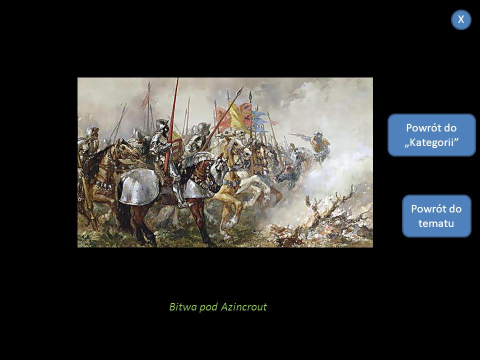 Wojna wybuchła w 1337 z powodów dynastycznych. Edward III (król Anglii) ogłosił się królem Francji na mocy wcześniejszych powiązaniach rodzinnych pomi