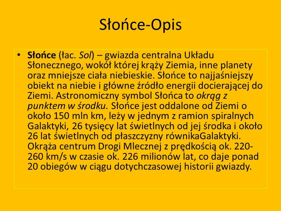 By Marcin Gramar Gramatyka