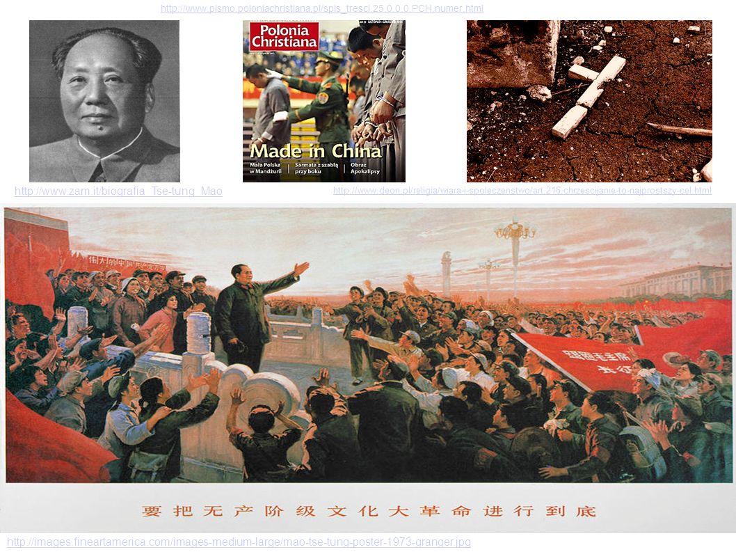http://images.fineartamerica.com/images-medium-large/mao-tse-tung-poster-1973-granger.jpg http://www.zam.it/biografia_Tse-tung_Mao http://www.deon.pl/