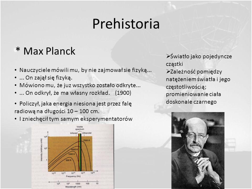 Prehistoria * Charles Nordman Francuski student; dowiedział się o pracy Wilsinga i Sheinera, wyciągnął te same błędne wnioski, ale dobrze je wykorzyst