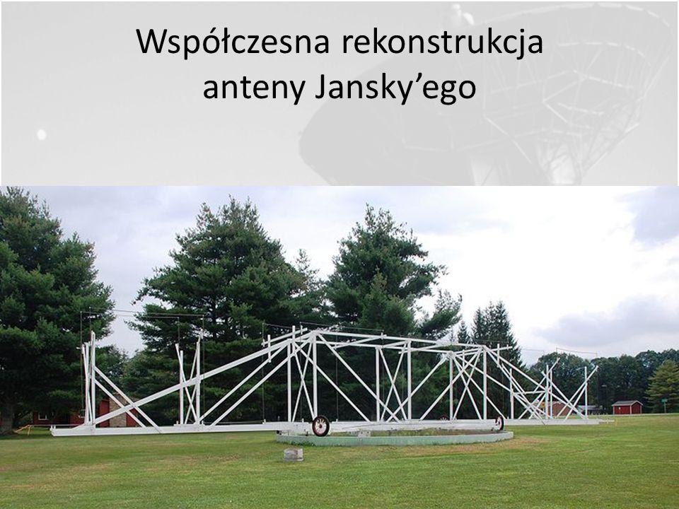 Młynek Janskiego